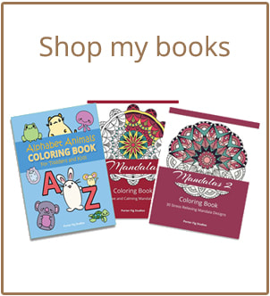 shop porter fig books